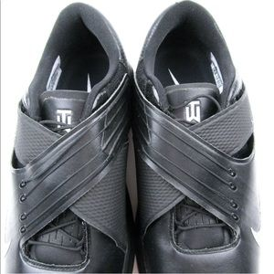 1ab600d960d41c Nike Shoes - Nike TW 17  Tiger Woods Golf Shoes Spikes Size 9